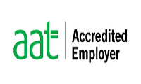 AAT Approved Employer