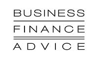 Finance Business Advice