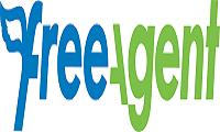 FreeAgent