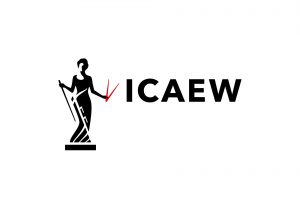 ICAEW Authorised