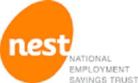 Nest Pension