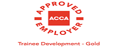Approved ACCA