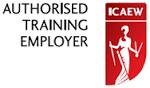 Authorised Training Employer ICAEW