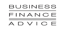 Business Finance Advice