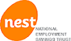 nest National Employment